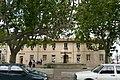 Mairie à Meynes.JPG