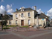 Mairie Démouville.JPG