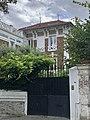 Maison 24 quai Champagne - Le Perreux-sur-Marne (FR94) - 2020-08-25 - 2.jpg