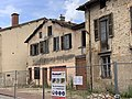 Maison Chauvot Pont Veyle 3.jpg