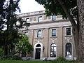 Maison Joseph-Marcelin Wilson 2.JPG
