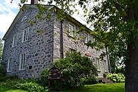 Maison Nathaniel-Douglass.jpg