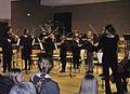 Maison de la Musique concert 2.jpg