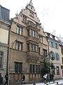 Maison des Têtes (Colmar).jpg