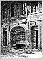 Maison natale de Hugo dessin de Gaston Coindre.jpg