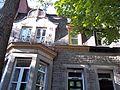 Maisons Charles-Sheppard 03.jpg