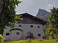 Maiwand bei Flintsbach.jpg