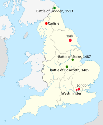 Major locations of Tudor England.png