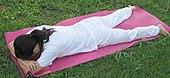 Makarasana Asana (Crocodile Posture).jpg