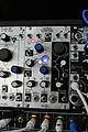 MakeNoise Soundhack Telharmonic - 2015 NAMM Show.jpg