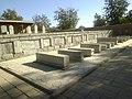 Makhdumi Azam Mausoleum 08.jpg