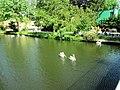 Maksimir Zoo1.jpg