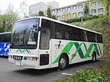 Makubetsu01.JPG
