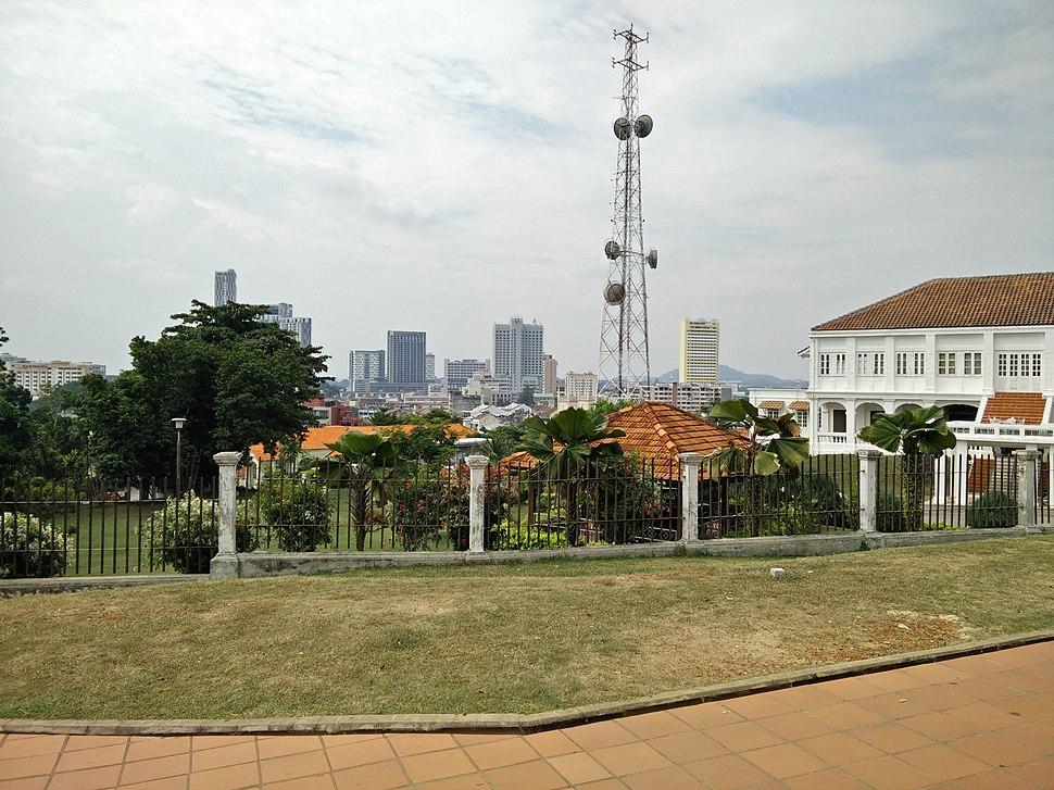 Malacca 06