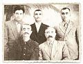 Malakov History.jpg
