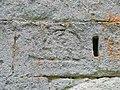 Malaucène - ND du Groseau - marque de tacheron 2.jpg