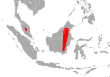 Malayan Tailless Leaf-nosed Bat area.png