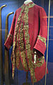 Male dress (Russia, 1750s, GIM) 4.jpg
