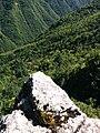 Malet e Verbjanit, Macedonia - panoramio.jpg