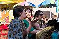 Mallika Dutt, Rebecca Lichtenfeld and Isadora Carreras.jpg