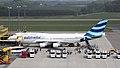 Malmo Airport Pullmantur Air 20130511 1107F (8728365859).jpg