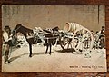 Malta-Old-Colour-Postcard-Maltese-Street-Watering-Car.jpg