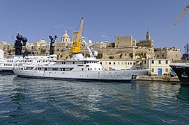 Malta -mix- 2019 by-RaBoe 428.jpg