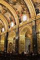 Malta 230915 St John's Co Cathedral 02.jpg