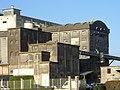 Malterie Soufflet Pithiviers 05.jpg