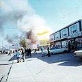 Malton Gas Explosion 1969-10-25.jpg