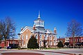 Manchester-Coffee-County-CourthouseSW-tn.jpg
