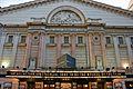 Manchester Opera House 8.jpg