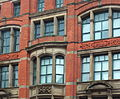 Manchester Portland House 1135.JPG
