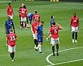 Manchester Utd 4 Chelsea 0 (48520614866).jpg