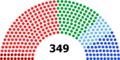 Mandat i riksdagen 1976.png