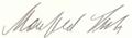 Manfred Lütz Signature.png