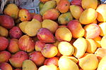Mangos de El Salvador.JPG