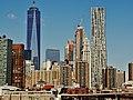 Manhattan with One World Trade Center - panoramio.jpg