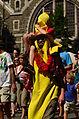 Manif 22 juin Québec (8).jpg