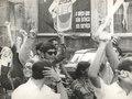 Manifestação estudantil contra a Ditadura Militar 35.tif