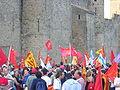 Manifestacioncarcassona14.jpg