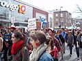 Manifestation du 14 avril 2012 a Montreal - 05.jpg