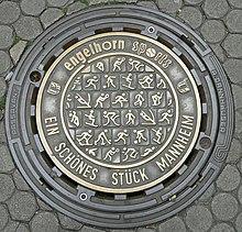 Engelhorn KGaA - Wikipedia