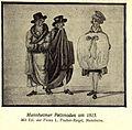 Mannheimer Pelzmoden L. Fischer-Riegel, um 1813.jpg