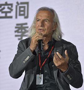 Manuel Cuadra