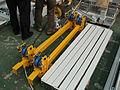 Manufacturing equipment 177.jpg