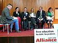 Maori Hill candidates meeting.jpg