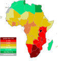 Map-of-HIV-Prevalance-in-Africa.png