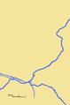 MapShillukland.png