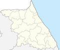 Map Gangwon-do.png